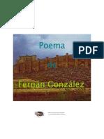 Poema del Conde Fernán Gonzalez.pdf