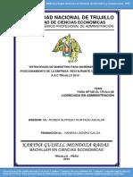 antecedente nacional 1.pdf