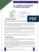 Comunidades Campesinas en La Region HUANCAVELICA-convertido