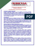comercio_popular_cultura_patrimonial.doc