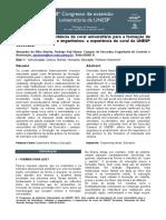 importancia do coral na formação universitaria.pdf