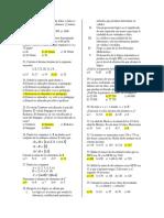2017 I Examen de Admision.docx