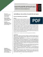 antiinfluenza.pdf