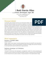 José Raúl García Giles - July 19.pdf