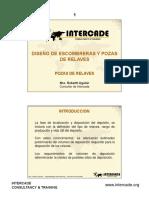 26175 Materialdeestudio-partei (2)