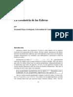 geometria de las esferas.pdf