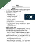 Chapter 1 - Strategic Management Essentials.docx