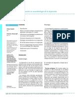 2000 Depresion.pdf