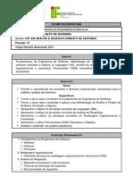 ANALISE_E_PROJETO_DE_SISTEMAS.pdf