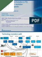clase12- UMTS y LTE.pdf