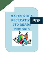 MATEMÁTICA RECREATIVA 5.pdf