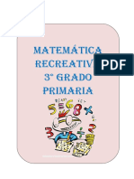 MATEMÁTICA RECREATIVA 3.pdf