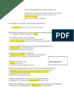 Gpat 2018 Previous Paper Solved
