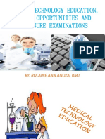 2.Medical-Technology-Education-Career-Opportunitues-and-Licensure.pptx