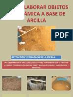 como elaborar objetos de cermica a base de arcilla-.pdf