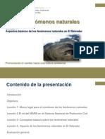 Modulo I - Fenomenos Naturales.pdf