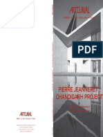 Artcurial Le Corbusier Chd Part 1