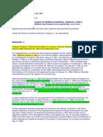 Niere vs CFI Negros