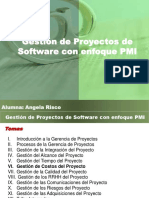 Capitulo6 Gestiondecostosdelproyecto 130811015511 Phpapp02
