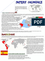 Imperii coloniale sec 13-17