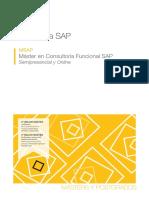 MSAP_2018 (1).pdf