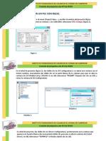 Creaccion de proyectos en FST de FESTO.pdf