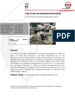 Bioquimica Informe PH - FINAL[1]