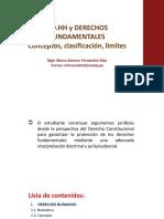 02 CONCEPTO, LIMITES DERECHOS FUNDAMENTALES.pdf