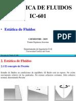Mecanica_de_Fluidos_-_Unidad_2_-_1_2018 (1).ppt