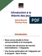 149962825-Chap8-Theorie-Des-Jeux.pptx