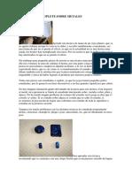 esmaltado-a-soplete-sobre-metales.pdf