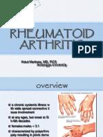 3-RHEUMATOID ARTHRITIS.pptx