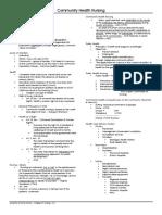 Community-Health-Nursing.pdf