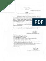 Int_TA_DA_29.04.2014.pdf