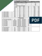 TS.PDF