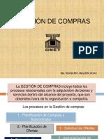 GESTIÓN DE COMPRAS.pptx