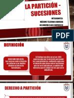 Diapositivas Civil Vii