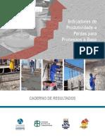 Produtividade concreto.pdf