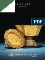 Catalogue of Bruun Rasmussen.pdf
