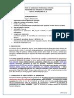 UT.28 Guia Subestaciones.dx GFPI F 019 2018