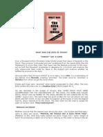 Ahmed Deedat Combat Kit Pdf