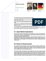 docdownloader.com_-factors-affecting-money-supply.pdf