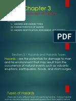 basic concept of hazard.pptx