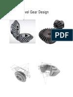 Fallsem2016-17 Mee306 Th 2494 14-Sep-2016 Rm001 Bevel Gear Design
