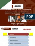 Articles-342571 Modelo Gestion Educacion Para El Trabajo