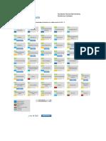 _plan_de_estudio_administracion_publica.pdf_.pdf