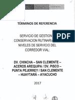 TDR REFORMULADOS CP 37 2017 AYACUCHO.pdf
