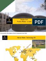 A-15.00-1-43EN-T.-Bijman-Biogas-from-poultry-waste.pdf