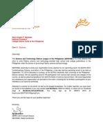 CEGP INVITATION.docx