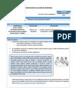 MAT - U4 - 1er Grado - Sesion 01.pdf